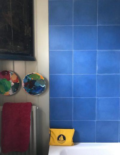 Conran Tiles